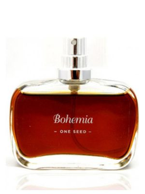 Bohemia One Seed para Mujeres