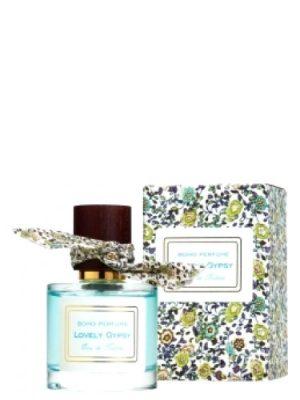 Boho Parfum Lovely Gypsy Pimkie para Mujeres