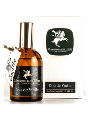 Bois De Vanille Il Profumiere para Hombres y Mujeres