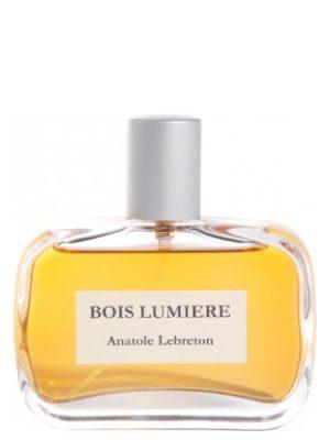 Bois Lumière Anatole Lebreton para Hombres y Mujeres