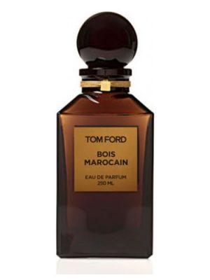 Bois Marocain Tom Ford para Hombres y Mujeres