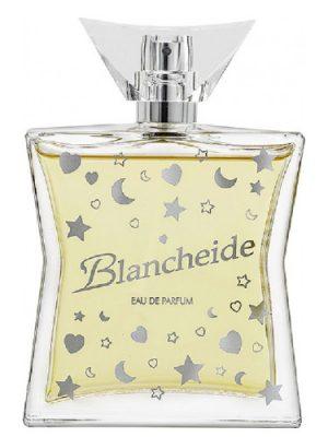 Bois Sauvage Blancheide para Hombres y Mujeres