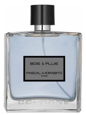 Bois & Pluie Pascal Morabito para Hombres