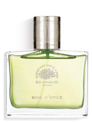 Bois d'Épice Ed Pinaud para Hombres
