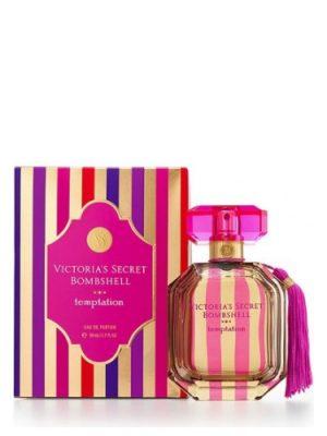 Bombshell Temptation Victoria's Secret para Mujeres
