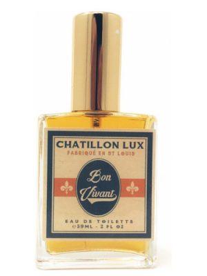 Bon Vivant Chatillon Lux Parfums para Hombres y Mujeres