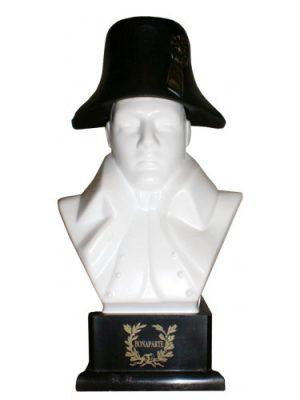 Bonaparte Vivat Evaflor para Hombres