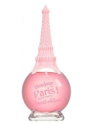 Bonjour de Paris Sweet Edition Arno Sorel para Mujeres