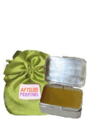 Boronia Single Solid Aftelier para Hombres y Mujeres