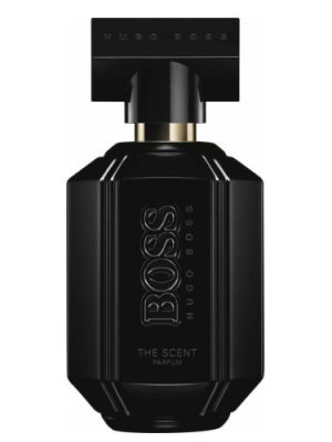 Boss The Scent For Her Parfum Edition Hugo Boss para Mujeres