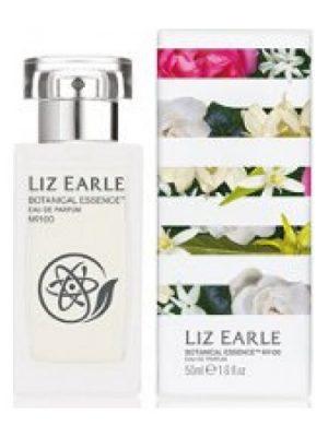 Botanical Essence No. 100 Liz Earle para Mujeres