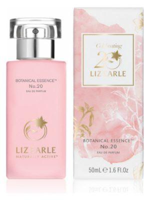 Botanical Essence No. 20 Liz Earle para Mujeres