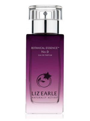Botanical Essence No. 9 Liz Earle para Mujeres