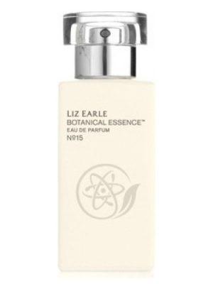 Botanical Essence No.15 Liz Earle para Mujeres