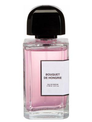 Bouquet de Hongrie BDK Parfums para Mujeres