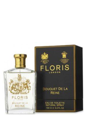 Bouquet de La Reine Floris para Mujeres