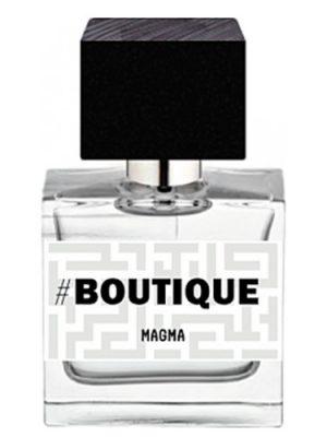 #Boutique Magma para Mujeres