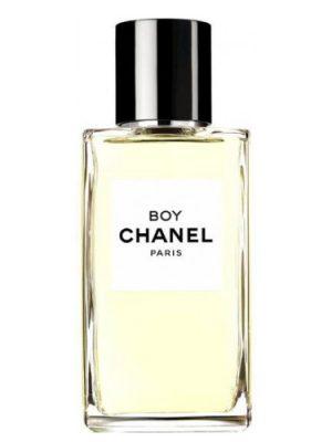 Boy Chanel Chanel para Hombres y Mujeres