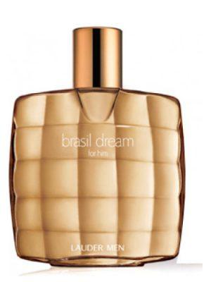 Brasil Dream for Him Estée Lauder para Hombres