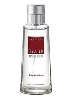 Braukmann Classic Hildegard Braukmann para Hombres
