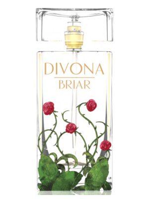 Briar Divona para Mujeres