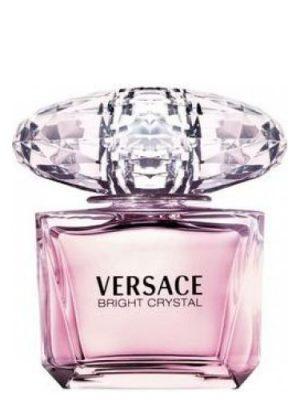 Bright Crystal Versace para Mujeres