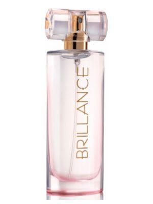 Brillance CIEL Parfum para Mujeres
