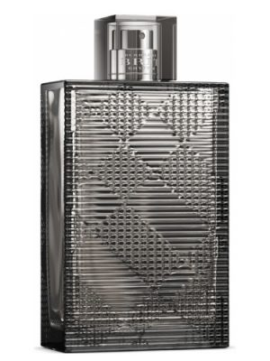 Brit Rhythm for Him Intense Burberry para Hombres
