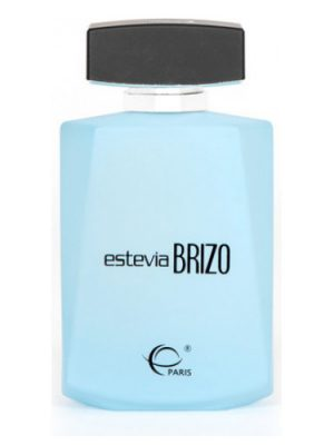 Brizo Estevia Parfum para Hombres