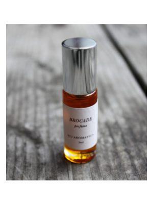 Brocade L'Aromatica Perfume para Mujeres