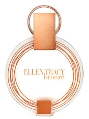 Bronze Ellen Tracy para Mujeres