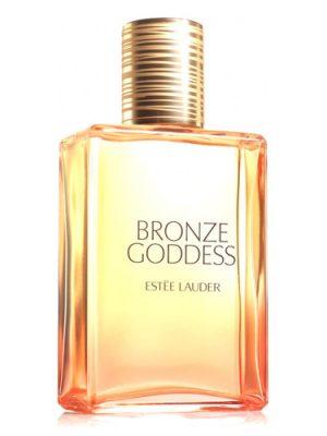 Bronze Goddess Eau Fraiche Skinscent 2015 Estée Lauder para Mujeres