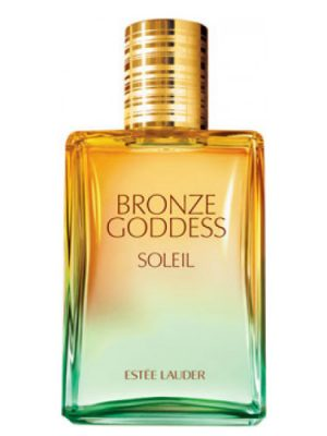 Bronze Goddess Soleil Estée Lauder para Mujeres