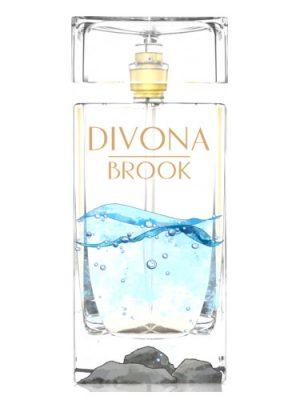 Brook Divona para Mujeres