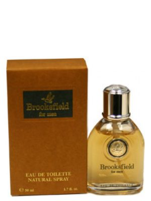 Brooksfield Men Brooksfield para Hombres