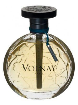 Brume d'Hiver Volnay para Hombres y Mujeres