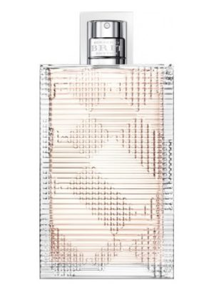 Burberry Brit Rhythm for Women Burberry para Mujeres