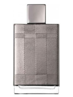 Burberry London for Women Special Edition 2009 Burberry para Mujeres