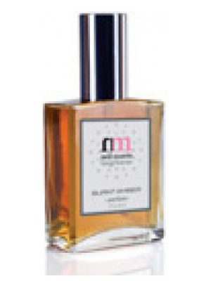 Burnt Amber Neil Morris para Hombres y Mujeres