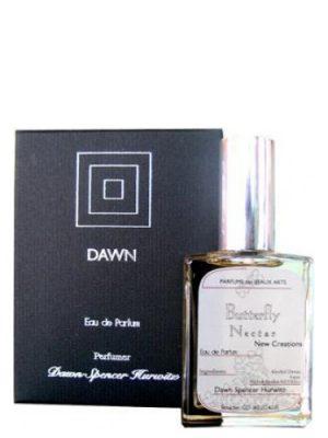 Butterfly Nectar DSH Perfumes para Mujeres