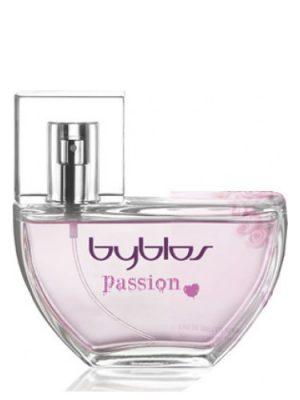 Byblos Passion Byblos para Mujeres