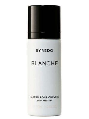 Byredo Blanche Hair Perfume Byredo para Mujeres