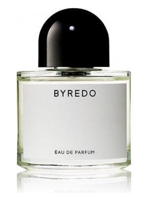 Byredo Byredo para Hombres y Mujeres