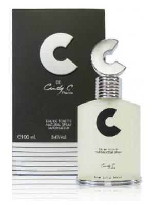 C de Cindy Cindy C. para Hombres