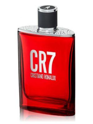 CR7 Cristiano Ronaldo para Hombres