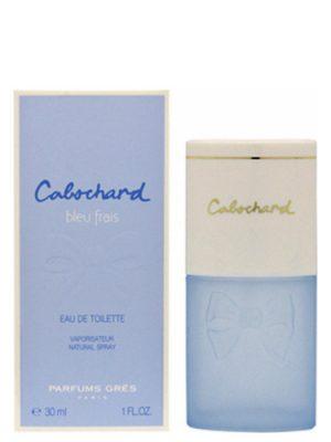 Cabochard Bleu Frais Gres para Mujeres