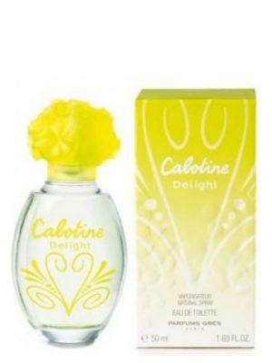Cabotine Delight Gres para Mujeres