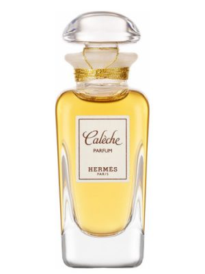 Caleche Parfum Hermès para Mujeres