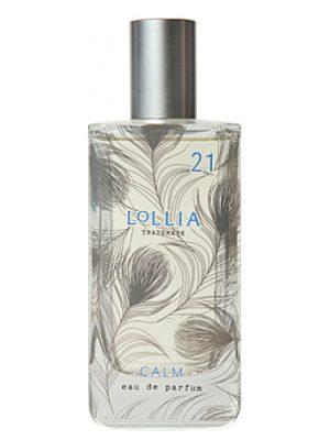Calm Lollia para Mujeres