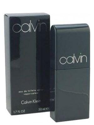 Calvin Calvin Klein para Hombres